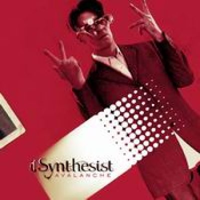 I, SYNTHESIST: Avalanche