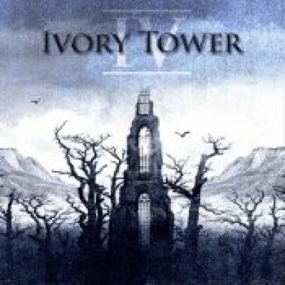 IVORY TOWER: IV
