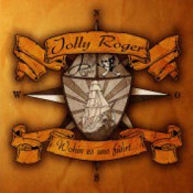 JOLLY ROGER: Wohin es uns führt… [Eigenproduktion]