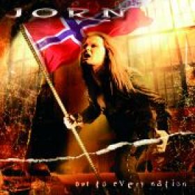 JORN  LANDE: Out to Every Nation