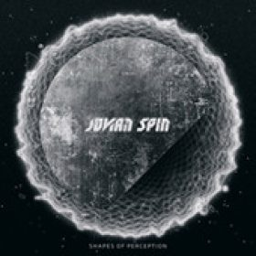 JOVIAN SPIN: Shapes Of Perception [Eigenproduktion]