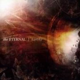 THE ETERNAL: Kartika