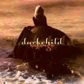 KATANGA: Darkchild