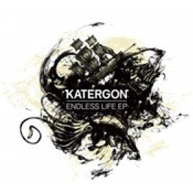 KATERGON: Endless Life [EP]