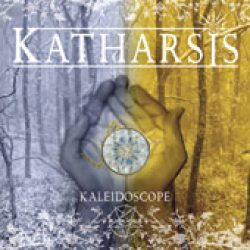 KATHARSIS: Kaleidoscope [Eigenproduktion]