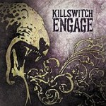 KILLSWITCH ENGAGE: Killswitch Engage [2009]