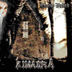KIMAERA: Ebony Veiled