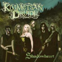 KIVIMETSÄN DRUIDI: Shadowheart