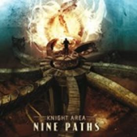 KNIGHT AREA: Nine Paths