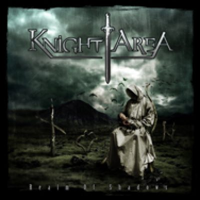 KNIGHT AREA: Realm Of Shadows