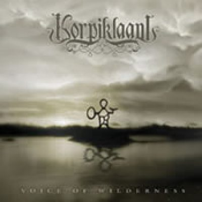 KORPIKLAANI: Voice Of Wilderness