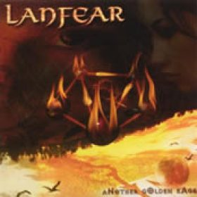 LANFEAR: Another Golden Rage