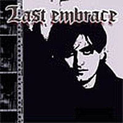 LAST EMBRACE: Love Eternal [Eigenproduktion]