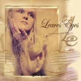LEAVES´ EYES: Lovelorn