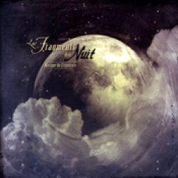 LES FRAGMENTS DE LA NUIT: Musique du Crépuscule