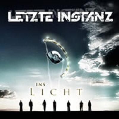 LETZTE INSTANZ: Ins Licht