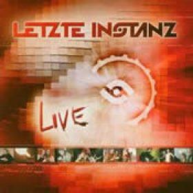 LETZTE INSTANZ: Live