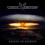 LOCH VOSTOK: Reveal No Secrets