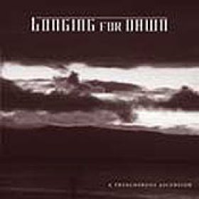 LONGING FOR DAWN: A Treacherous Ascension""