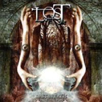 L.O.S.T: Last Breath [MCD]