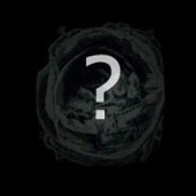 LOST LIFE TROUBLE: Demo 2006 [Eigenproduktion]