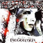 MACHINAE SUPREMACY: Redeemer