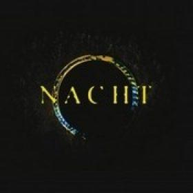 """MADMAN´S ESPRIT: veröffentlichen Lyric-Video zu """"In der Nacht"""""""