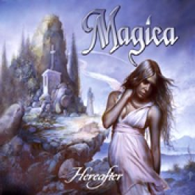 MAGICA: Hereafter