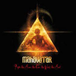MAHAVATAR: From The Sun, The Rain, The Wind, The Soil