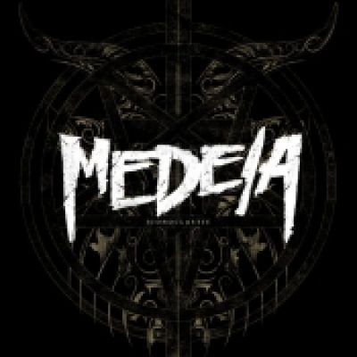 "MEDEIA: neues Album ""Iconoclast"" & Tour"