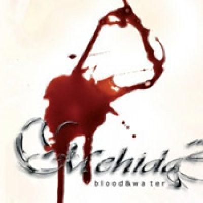 MEHIDA: Blood & Water