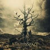 MELTED SPACE: Between