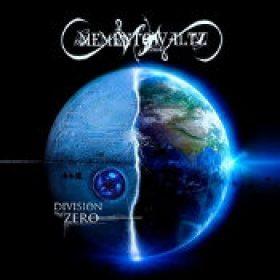MEMENTO WALTZ: Division By Zero [Eigenproduktion]