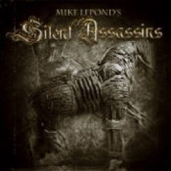 MIKE LEPOND`S SILENT ASSASSINS