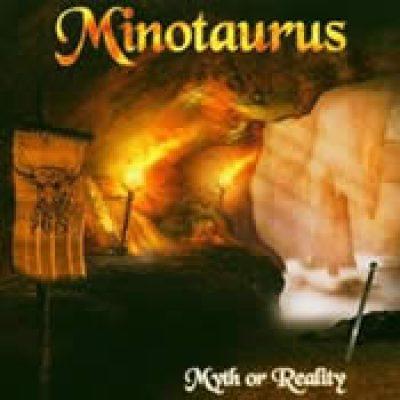MINOTAURUS: Myth or Reality