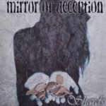 MIRROR OF DECEPTION: Shards