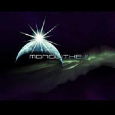 MONOLITHE: Monolithe II