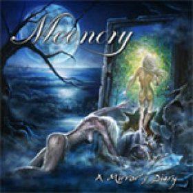 MOONCRY: A Mirror`s Diary