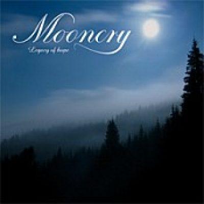 MOONCRY: Legacy Of Hope [Eigenproduktion]