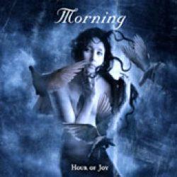 MORNING: Hour Of Joy