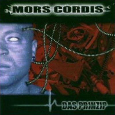 MORS CORDIS: Das Prinzip
