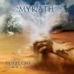 MYRATH: Desert Call