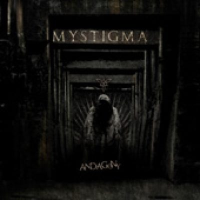 MYSTIGMA: Andagony
