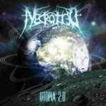 NECROTTED: Utopia 2.0