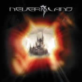 NEVERLAND: Neverland [Eigenproduktion]