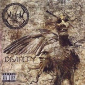 NOCTEM: Divinity