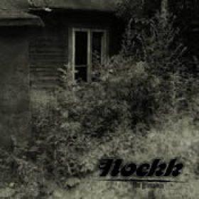 NOEKK: The Grimalkin