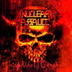 NUCLEAR ASSAULT: Third World Genocide