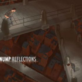 NUMP: Reflections