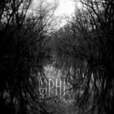 OPHIS: Stream of Misery